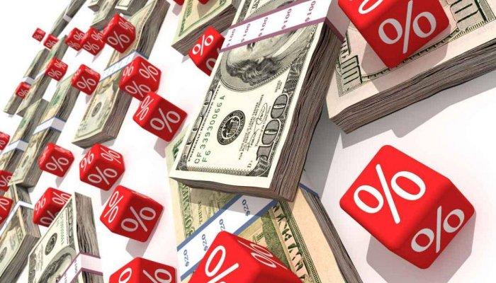 Штраф за просрочку по ипотеке ограничили