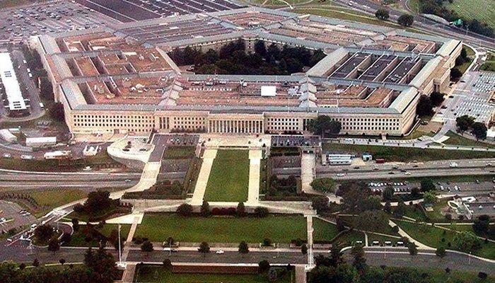 В Пентагоне усомнились в возможности создания военного союза России и Китая
