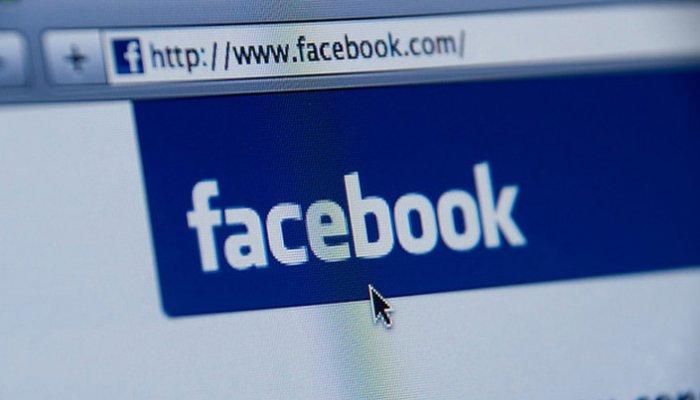 СМИ сообщили об утечке личных данных 3 млн пользователей Facebook?
