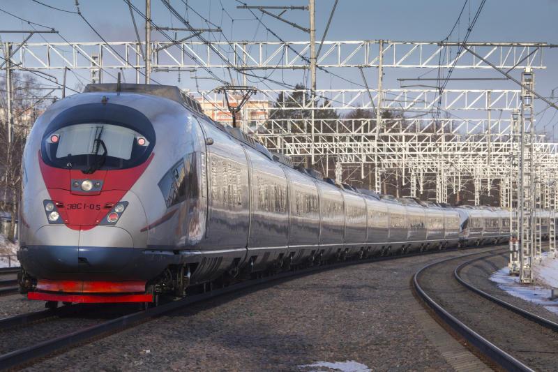 Магистраль «Екатеринбург — Челябинск» могут построить за три года