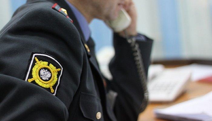 Полиция сообщает об успешном завершении поисков без вести пропавшей более месяц назад 16-летней девушки