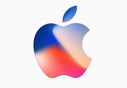 В Сети стало известно о кардинальных переменах в iOS 13?
