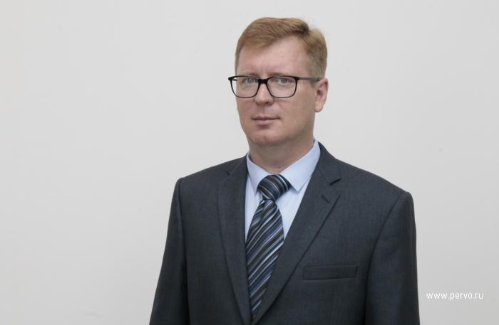 Игорь Кабец: «Мир стремительно меняется, надо успевать за ним»