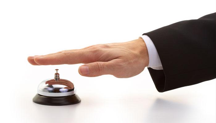 Роспотребнадзор оштрафовал гостиницу которая оказывала услуги без свидетельства о классификации