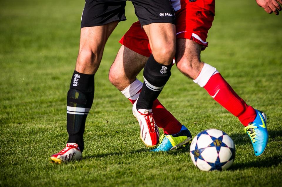 «Старт» и «Динур» – вошли в десятку сильнейших команд области по футболу