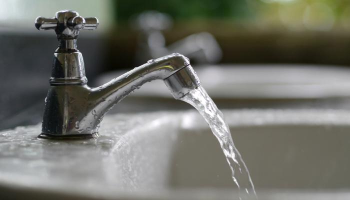 «Водоканал» проведет профилактические работы