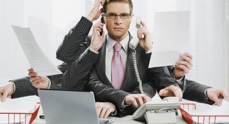 Названы самые высокооплачиваемые вакансии Екатеринбурга