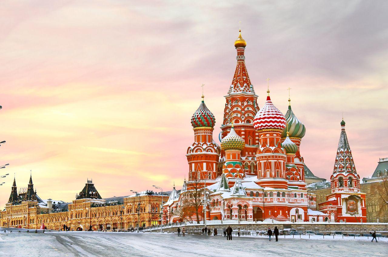 России предсказали устойчивость к санкциям