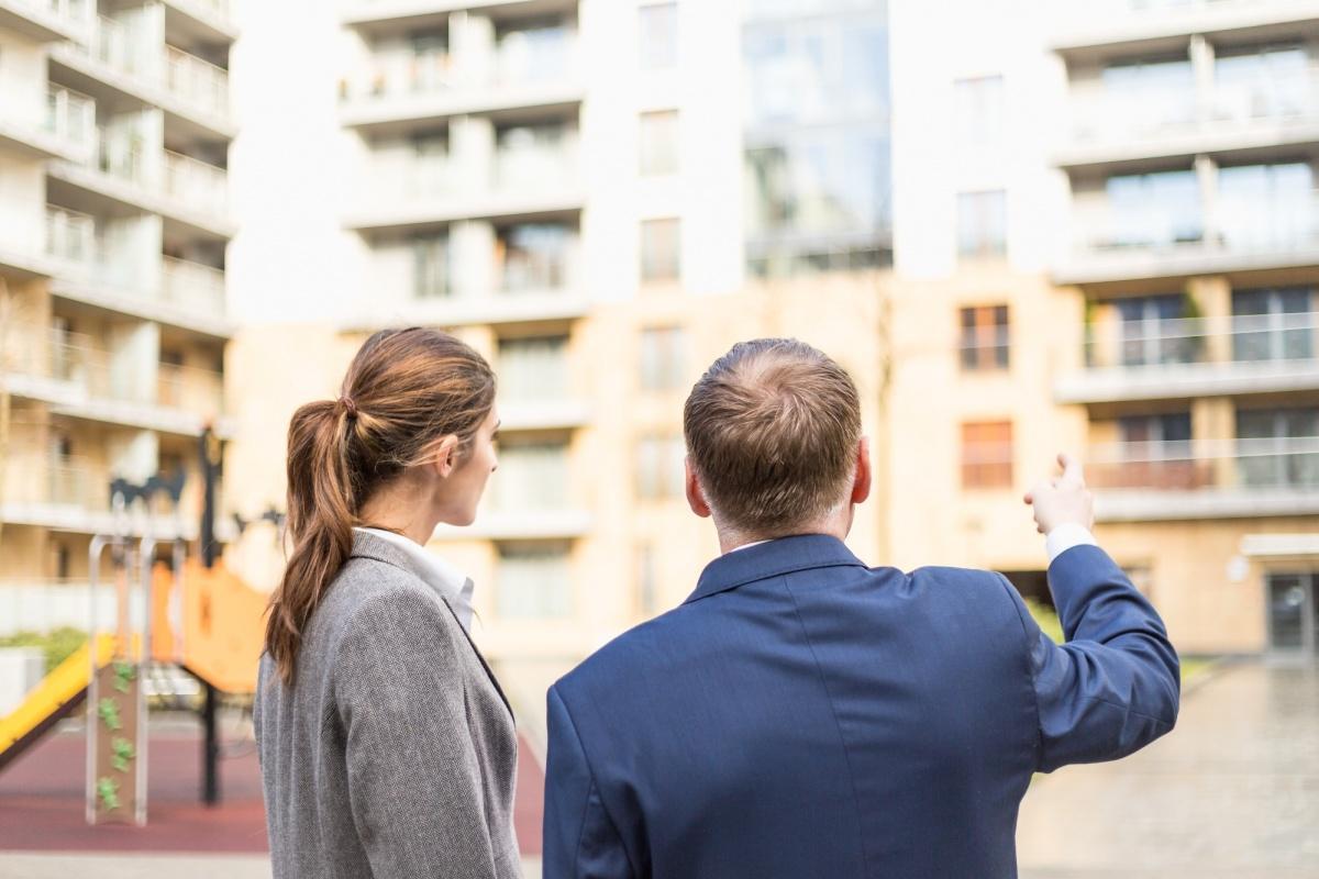 Как правильно выбрать хорошую квартиру