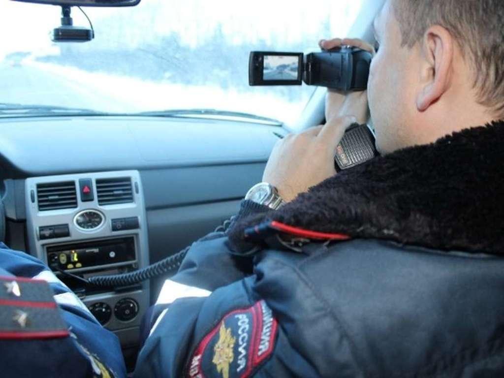 Рейды ГИБДД Тольятти | Скрытые проверки водителей