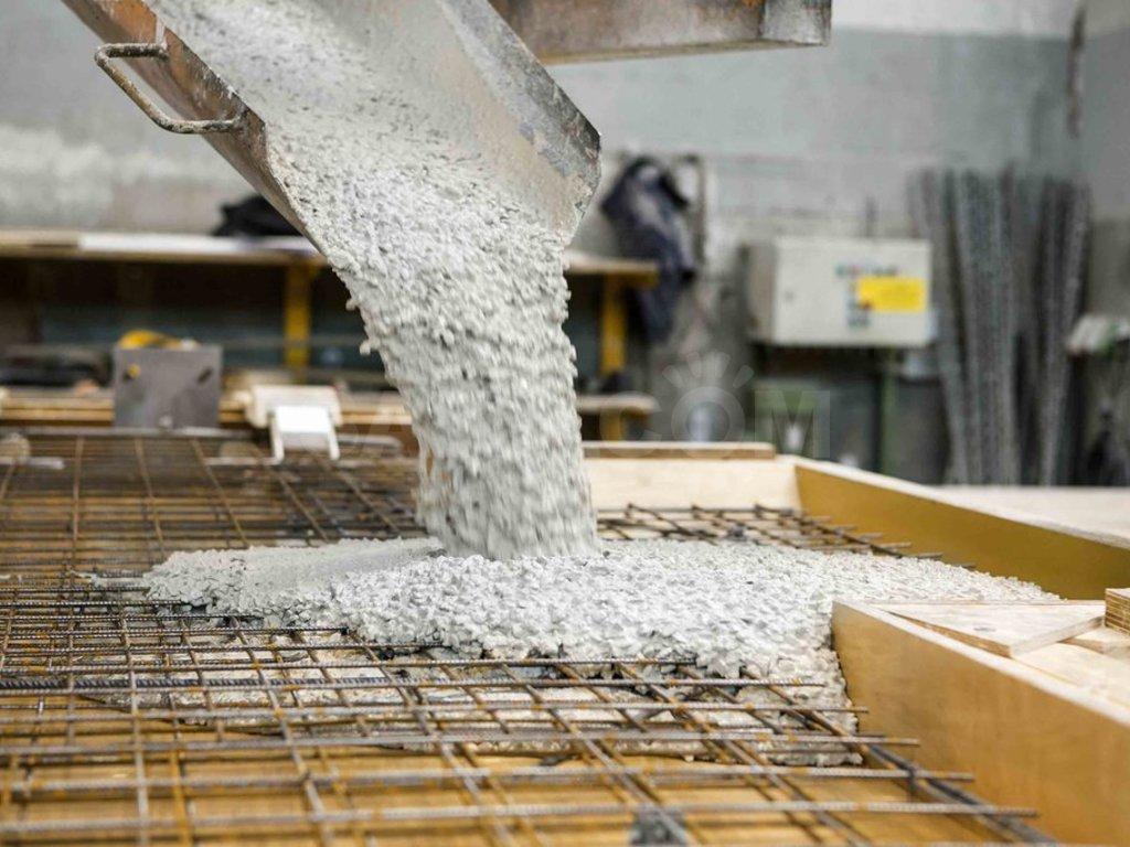 Пластифицировать бетон виды зданий из монолитного бетона