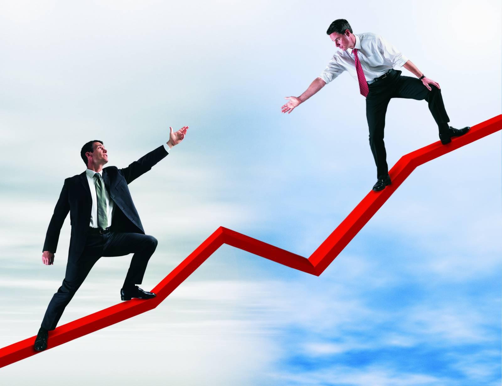 болоте мем картинки быстрый старт в бизнесе осторожные