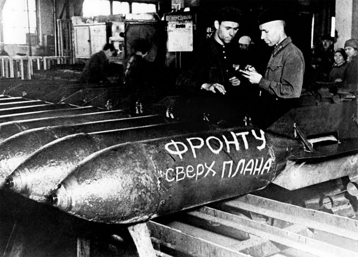 Первоуральск претендует на звание «Город трудовой доблести»