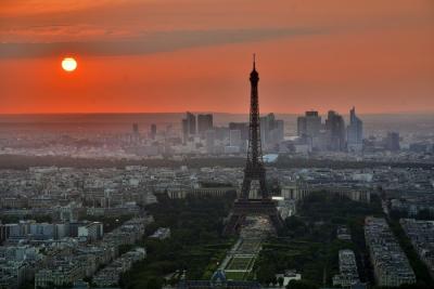 Европа готовится ко второй волне коронавируса