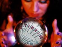 В Первоуральске мошенница «экстрасенс» обманула пенсионерку