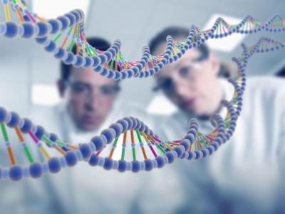 В человеческом ДНК нашли ген, помогающий коронавирусу заражать людей