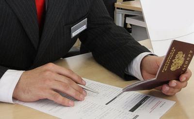 Первоуралочки «повесили» на чиновников кредиты на 8,4 миллиона и попали в колонию