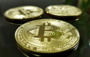 Стоимость биткоина впервые с августа 2019 года взлетела до $12 тысяч