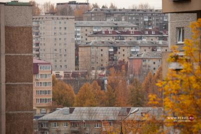 В Первоуральске начинает работу «горячая линия» по пуску тепла