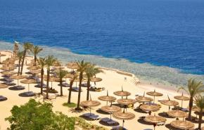 В Египте пообещали приемлемые цены на отдых для туристов из РФ