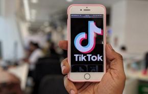 Введение запрета на работу TikTok в США отложили до 27 сентября