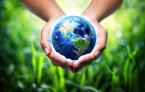 Россия выделит 1 трлн рублей на решение экологических проблем