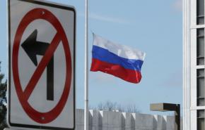 Греция продлила ограничения по въезду туристов из России до 5 октября