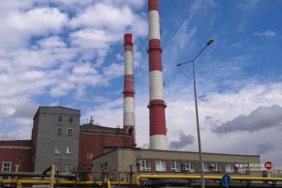В Первоуральске завершается внедрение системы онлайн-контроля теплосетей