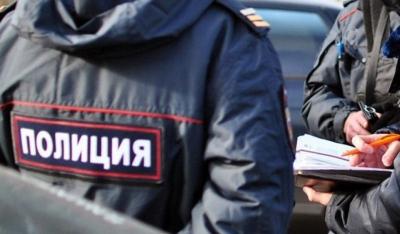 Снятие порчи мошенница оценила в 120 тыс. рублей