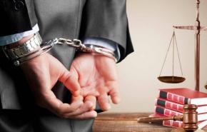 В СК захотели ужесточить уголовную ответственность для физлиц