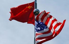 США обвинили Китай в недостаточной прозрачности в вопросе пандемии