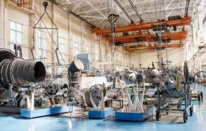 Китай выставил Украине иск в $3,6 млрд за завод «Мотор Сич»