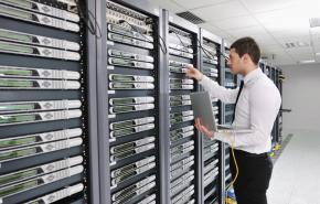 Требования по хранению трафика операторами связи отложены на год