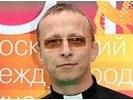 """Охлобыстин, вручая """"Нику"""", проехался по Михалкову, припомнив тому старые грехи"""