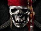 Четвертые «Пираты Карибского моря» собрали в России за первые два дня $10,3 млн