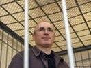 Al Jazeera покажет документальный фильм о Михаиле Ходорковском