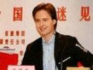 Пекин отложил премьеру последнего «Гарри Поттера», чтобы поддержать фильм о создании компартии