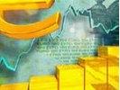 Курс доллара в первоуральске