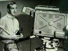 Российскому телевещанию исполнилось 80 лет