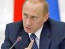 Путин, возвращающийся в президенты, не ждет второго экономического кризиса и просит «не нагнетать»