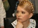 Тимошенко выйдет на свободу, если ее статью уберут из УК. Но против нее готовят три новых дела