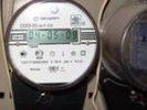 Двухтарифные счетчики электроэнергии экономят семейный бюджет в ночное время.