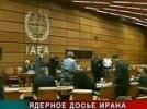 Россию волнует возможная война из-за атомной программы, которую вел советский ученый
