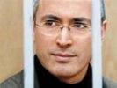 Ходорковский: Россию ждут долгий и революция, так как сам Путин не уйдет
