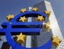 ЕС передаст Греции €8 млрд, если новое правительство страны даст гарантии сокращения расходов