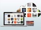 """Сервис iTunes Match, позволяющий легализовать """"пиратскую"""" музыку, официально заработал в США"""
