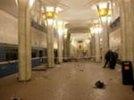 В Интернете собирают подписи в защиту обвиняемых во взрыве минского метро, которым грозит расстрел