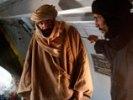 После поимки сына Каддафи Ливию ждет раскол, а в руководство войдут исламисты
