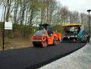 Триллионов, обещанных Путиным на строительство дорог, хватит только на ремонт старых