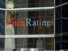 Fitch снизило прогноз долгового рейтинга США до «негативного»